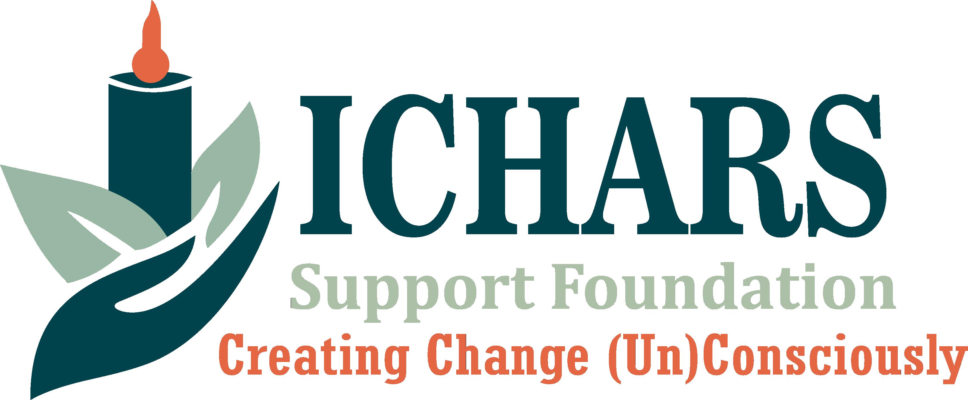 ICHARS Support Foundation
