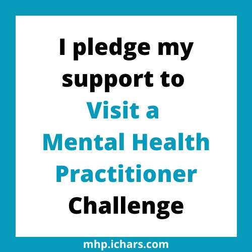 Mental Health Practitioner Challenge 1