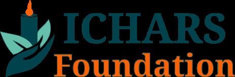 main-logo ICHARS Support Foundation