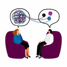 Mind theories and CBT